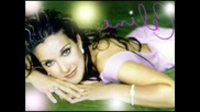 Celine Dion - Rose