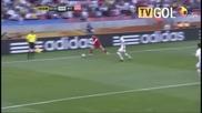 World Cup Словения - Англия 0:1