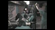 06 - Кубратов сноп - Нашата борба - Концерт в бар Grind - 16.06.2012 година