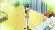 Love Stage! - 05 [1080p]