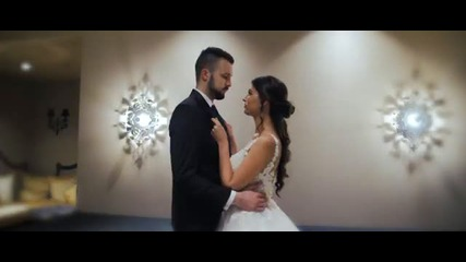 Milica Krsmanovic - Prepusti to meni - Official Video 2020