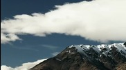 Нова Зеландия рай от планини, фиорди, древни маорски традиции и великолепна природа
