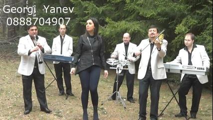 Georgi Yanev i Ork.orfei - Tvoite Nomera