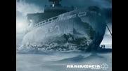 Rammstein - Wo bist