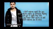 * Н О В О * Joe Jonas - See No More (cd Version Download Lyrics)