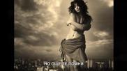 Бг Превод Nikos Vertis - Poso Sagapo New 2011