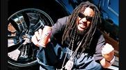 Rolo ft. Lil Jon - Cant See Us (prod. by Lil Jon) (2011) най-новата песен на lil jon