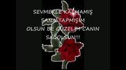 Can!n Saolsun Canikooommm
