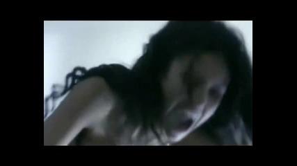 Katherine Pierce - Do Somethin