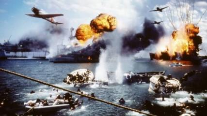 Топ 10 нa най-големите трагедии в историята