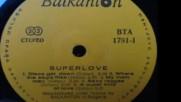 В Т А 1781-1 - Superlove