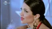 Raina 2011 - Ti li si Official video