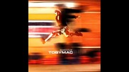 Toby Mac - Extreme Days