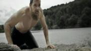 Embusteros - Temporal (Оfficial video)