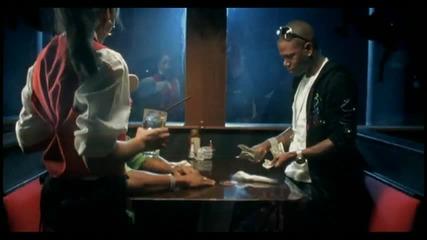 2 Pistols ft. T-pain & Tay Dizm - She Got It