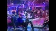 Александар Тарабунов - You Sexy Thing / music idol 3 bg