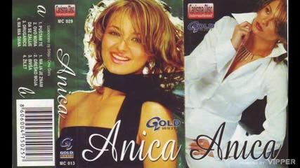 Anica Milenkovic 2001