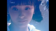 [ Bg Sub ] Delightful Girl Choon Hyang - Еп. 8 - 2/3