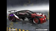 jgdx_(nfs_ps_my_cars)_400x296