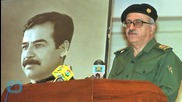Tariq Aziz Was Saddam's Voice Through War and Crises