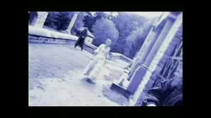 Crematory - Temple Of Love