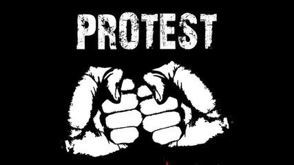 Protest - пътеки тъмни [ft.noni]