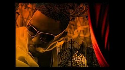 Lil Wayne - Top Back Remix