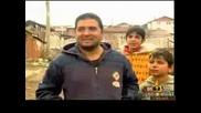 Роми уголемяват членовете си с течен парафин - Господари на ефира 09.03.2010 Vbox7