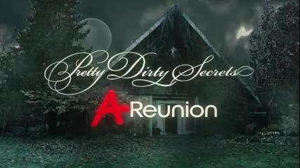 Pretty Dirty Secrets - Episode 2 (a Reunion)