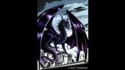 ManOwaR - Kill With Power & Drachen - Die Legende