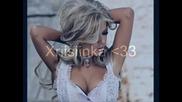 Andrea - Dai Go Na Ekss