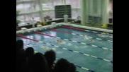 Републиканско По Плуване (2007) - Далето