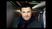 Тони Стораро 2012 - Докажи се,брат ми ...поздрав за всички
