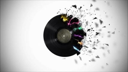 Yogi Ft. Ayah Marar - Follow You (dubstep Remix)