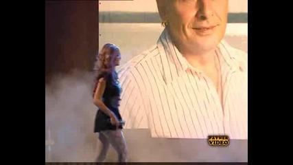Райна & Константин Ние Знаем Как Нончо И Приятели 2007