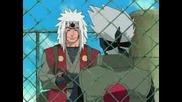Funny Amv Naruto Clip