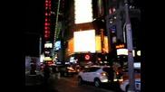 NYC, 20 April 2008, 2AM