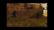 Counter - Strike - The Fellowship Of Noa