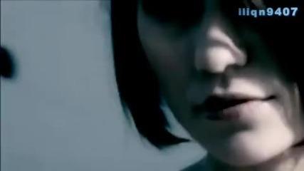 *гръцко 2012* Barrice & Bizzy Boo - Ego Ki Esy (official Video Clip)