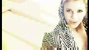 Snoop Dogg ft. Big Sha,  Lilana - Dime Piece