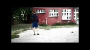 Skora Clf Part 5 Trailer