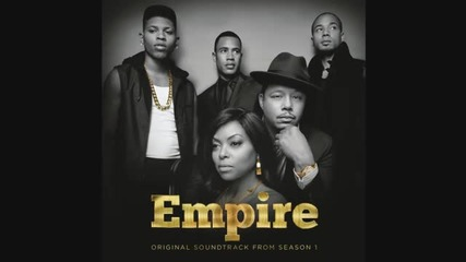 Empire Cast - Shake Down (feat. Mary J. Blige and Terrence Howard)