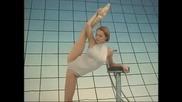 Упражнения - Гимнастика