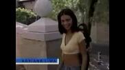 Adriana Lima-Най-Якия Модел