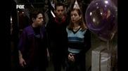 Бг аудио Бъфи убийцата на вампири сезон 2 епизод 13 Buffy the Vampire Slayer s02 ep13
