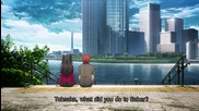 Fate/stay night Unlimited Blade Works (tv) 2nd Season - Sunny Day