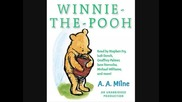 08 Winnie the Pooh - Chapter Six