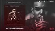 /превод/ D Ozi ft. Daddy Yankee - Otro Amanecer [ Audio Oficial ]