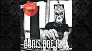 Boris Brejcha - Feuerfalter ( Original Mix )