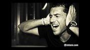 «« • Alessandro • »» Изкривява глави с тоя трак ! Не се издържааа !!